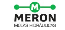 Molas Meron